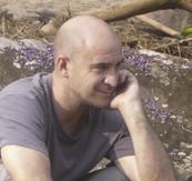 Ignacio Marzan